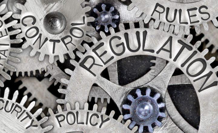 プロバイダーの規制・制限とは?大手になるほど規制は厳しい!