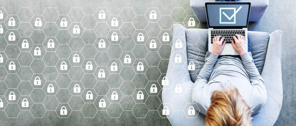 主要プロバイダーのセキュリティ対策サービス紹介